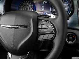 chrysler steering wheel 9796 st1280 177 jpg