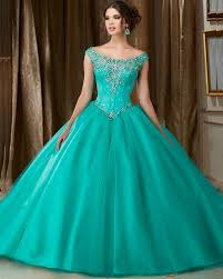 cheap gowns for fat women buy quality dress drama directly from