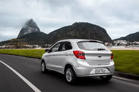 lexus price in india carwale all new ford figo coming to mzansi www in4ride net