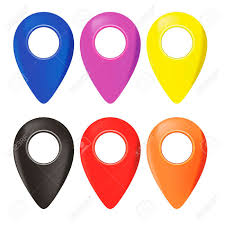 Google Map Marker Google Maps Icon Stock Photos U0026 Pictures Royalty Free Google Maps
