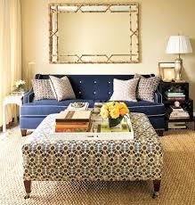 blue sofa living room 71 best navy blue sofa images on pinterest blue sofas navy blue