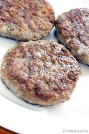best 25 turkey breakfast sausage ideas on