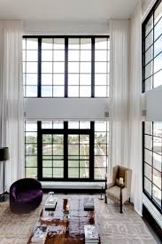 light filtering window treatments quality window coverings in