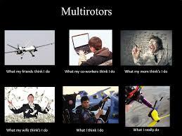 Make My Own Meme Free - multirotor meme intofpv forum