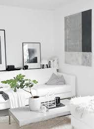 white livingroom white on white living room decorating ideas for exemplary white on