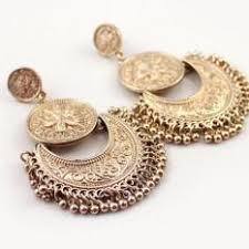 earrings malaysia women drop earrings buy women drop earrings at best price in