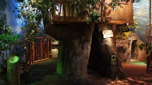 simple tree house designs for kids an excellent home design