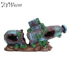 compare prices on broken ornaments shopping buy low price