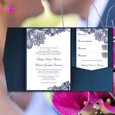 how to make your own wedding invitations best 25 make your own invitations ideas on print your