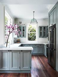 farmhouse style kitchen cabinets 20 kitchen cabinet refacing ideas in 2021 options to