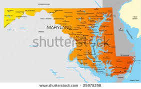 map of the state of usa usa state buttons free vector stock graphics images
