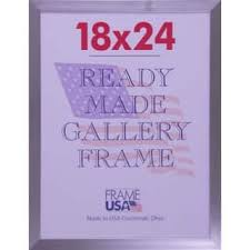 10x13 photo album size 10x13 picture frames photo albums for less overstock