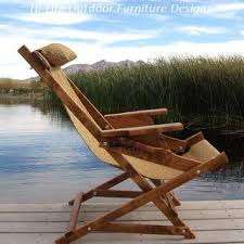 shop outdoor deck chairs on wanelo