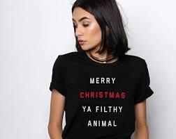 s t shirts etsy