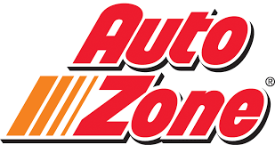 auto zone hours location near me us hours