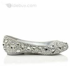 wedding shoes exeter 73 best shoes images on wedding shoes bridal shoes