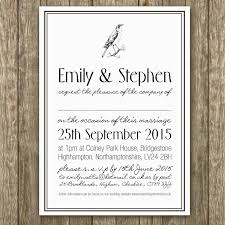digital wedding invitations marialonghi com