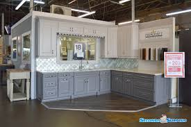 kitchen cabinets surplus dallas monsterlune