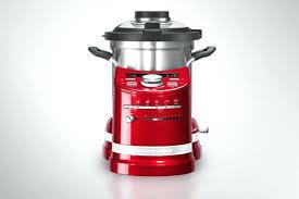 appareil en cuisine impressionnant appareils de cuisine bc kjs7 appareils