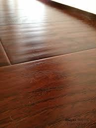 water spills on laminate flooring carpet vidalondon