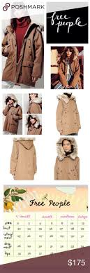 mystique parka c 2 22 the 25 best parka ideas on hooded winter coat