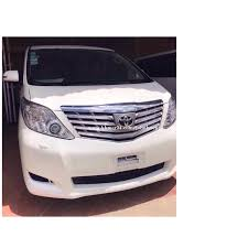 lexus rx330 in cambodia world care car for rent in phnom penh on khmer24 com