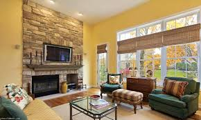 Furniture Placement Bedroom Endearing Furniture Placement Living Room Fireplace And