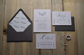 wedding planner orlando rustic invitation winter inspiration for mobella events www