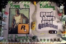 hilarious children u0027s birthday cakes