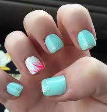 30 cute nail polish ideas for summer 2017 best nail arts 2016 2017