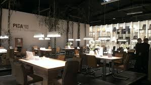 Restaurant Das Esszimmer Dreams4home Blog The Living Experience Seite 2