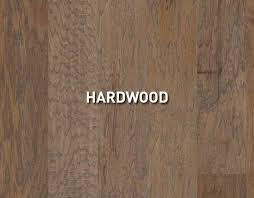 gainesville carpetsplus colortile your best source for flooring