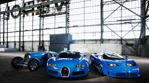 bugatti eb110 crash heritage bugatti t54 eb 110 gt u0026 veyron drivetribe