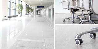 Albemarle Carpet And Upholstery Elizabeth City Nc Carpet Cleaning Floor Cleaning U0026 Janitorial