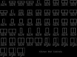 eye catching photograph of favorite ikea kitchen installation