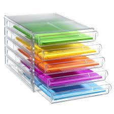cute desk organizer tray desk organizer tray clear umdesign info