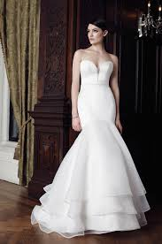 where can i sell my wedding dress locally luxeredux bridal
