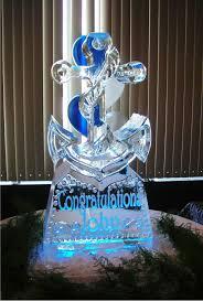 birthdays u0026 anniversary ice sculptures by art below zero