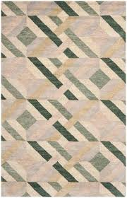 Lime Green Kitchen Rug Olive Green Kitchen Rugs Green Kitchen Rugs Buy From Bed Bath