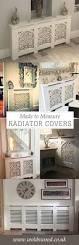 best ideas about small bedroom designs pinterest made measure and standard size radiator covers handmade the custom