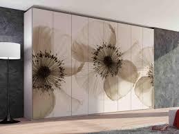 Customized Closet Doors Splendid Closet Doors Design Ideas Home Furniture Kopyok