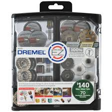 dremel rotary tool workstation for woodworking and jewelry making
