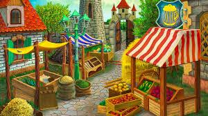 dragon nest halloween town background steam card exchange showcase the hidden dragon