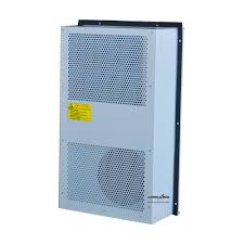 electrical cabinet air conditioner enclosure electrical cabinet unit dc500 longxing