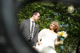 wedding photographers dc washington dc wedding photographer photo booth rentals