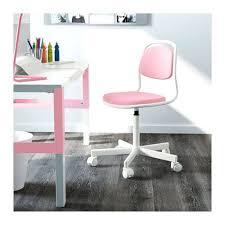 bureau de designer bureau enfants ikea designer bureaucratic meetharry co