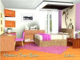 interior designing home modern room home interior design software musicassette co
