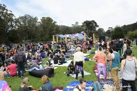 review all day i in the park the bay bridged san