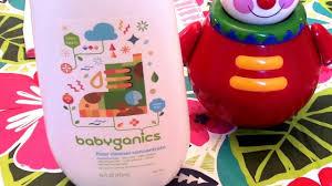 Non Toxic Laminate Floor Cleaner Babyganics Non Toxic Floor Cleaner Concentrate Fragrance Free