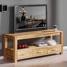 Wohnzimmerschrank Fernseher Versteckt Eck Tv Schrank Ikea Ambiznes Com